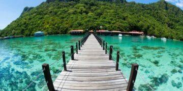 10 Destinasi Wisata Terbaik di Mamuju yang Patut Kamu Kunjungi 36