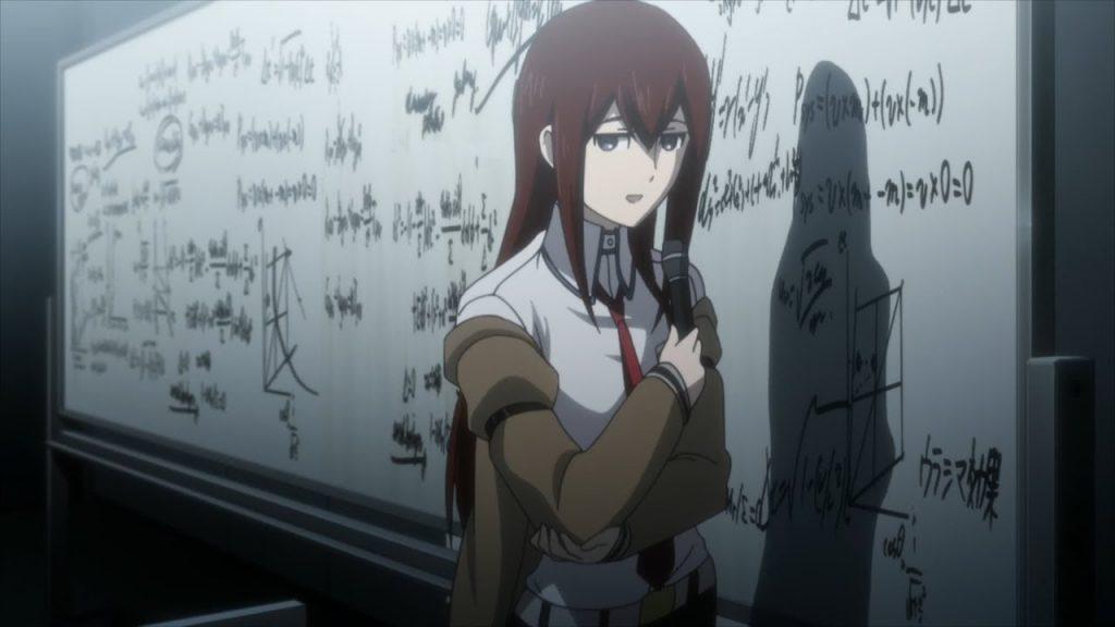 5 Anime Bertema Teknologi yang Wajib Kamu Tonton 3