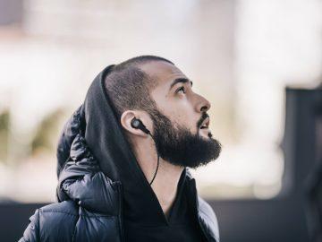 5 Merk Headset Terbaik Untuk Kamu Pecinta Musik 9