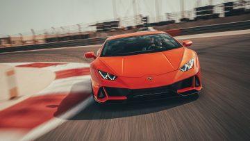 Daftar Merk Mobil Asal Italia 2
