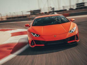 Daftar Merk Mobil Asal Italia 15