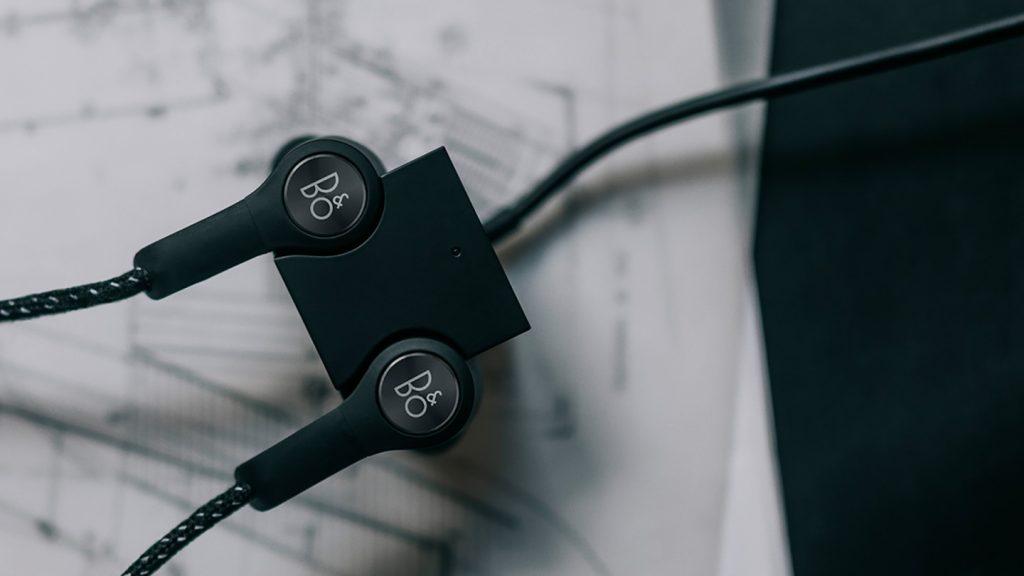 5 Merk Headset Terbaik Untuk Kamu Pecinta Musik 3