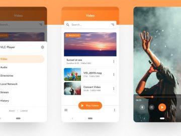 8 Aplikasi Pemutar Video Terbaik Android 18