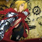 5 Karakter Anime Terkeren yang Menyandang Disabilitas 115