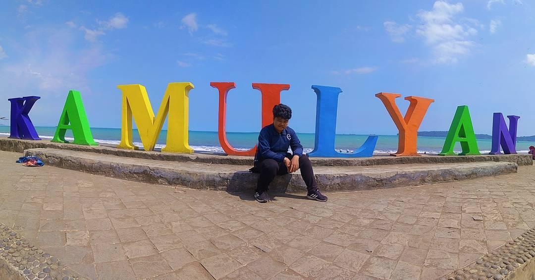 7 Pantai Eksotis di Cilacap yang Wajib Kamu Kunjungi 9