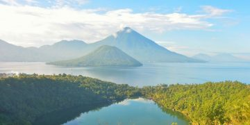 8 Destinasi Wisata Terbaik di Tidore, Cocok Buat Liburan! 30