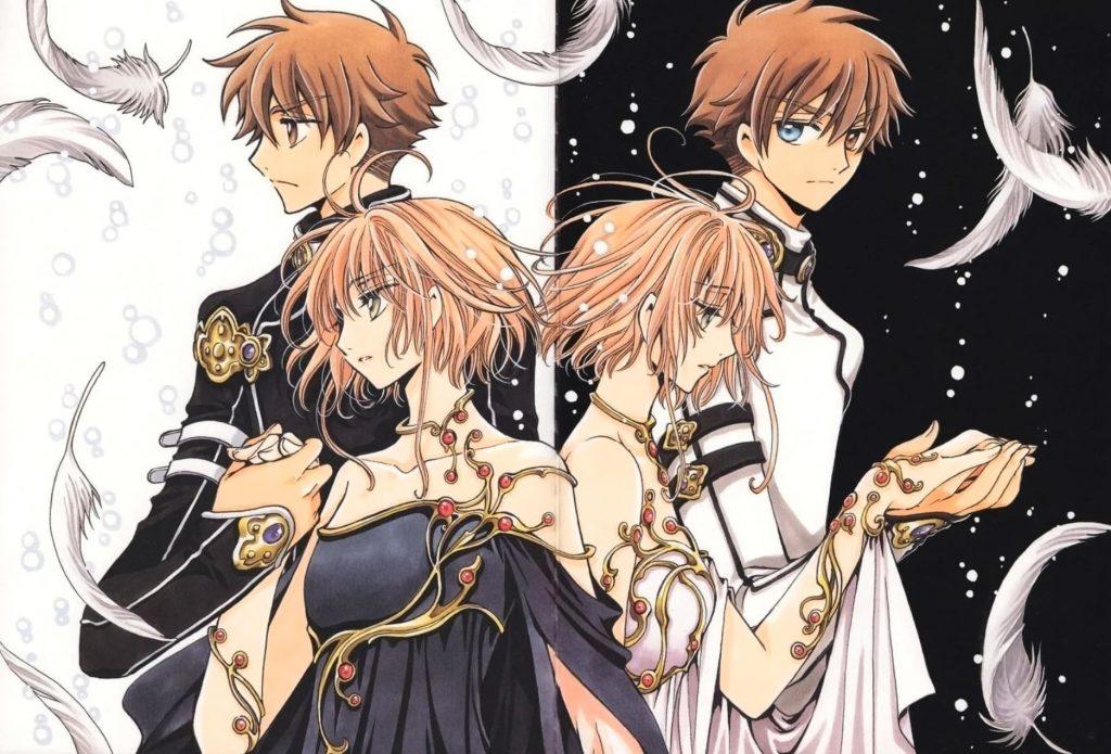 5 Anime Terbaik Berkonsep Perjalanan Waktu 6