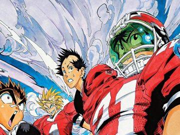 6 Anime Sport Terbaik yang Pernah Ada 10