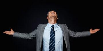 5 Pekerjaan Pria yang Diidamkan Para Wanita 20