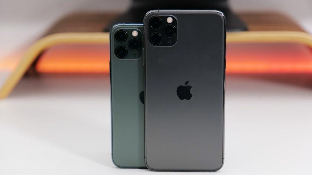 3 Smartphone Dengan Kemampuan Kamera dan Fotografi Terbaik Saat Ini 4