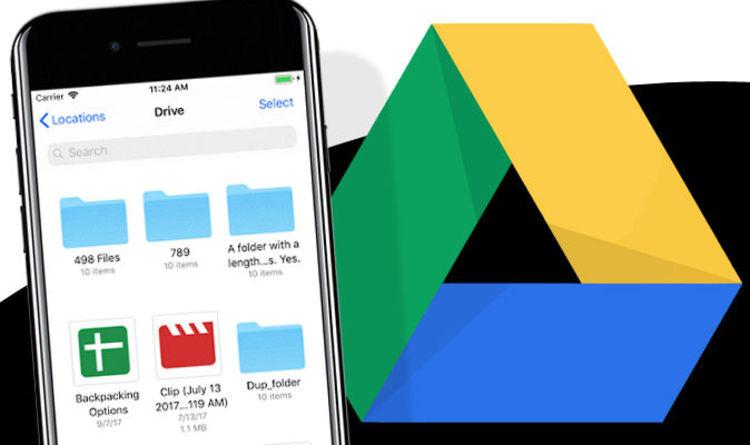 7 Aplikasi Office Android Terbaik 4