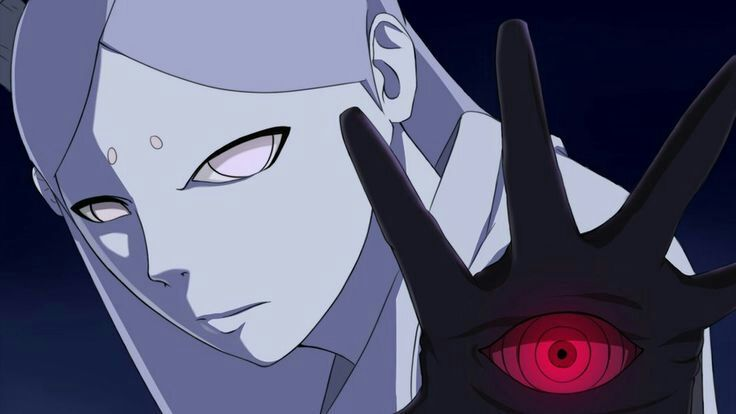 8 Musuh Utama Terkuat yang Pernah Dihadapi Naruto 10