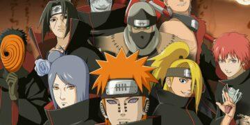 5 Organisasi Penjahat Terkuat yang Pernah Ada dalam Anime 23
