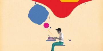 Beberapa Rintangan Besar dalam Menulis & Cara Mengatasinya 21