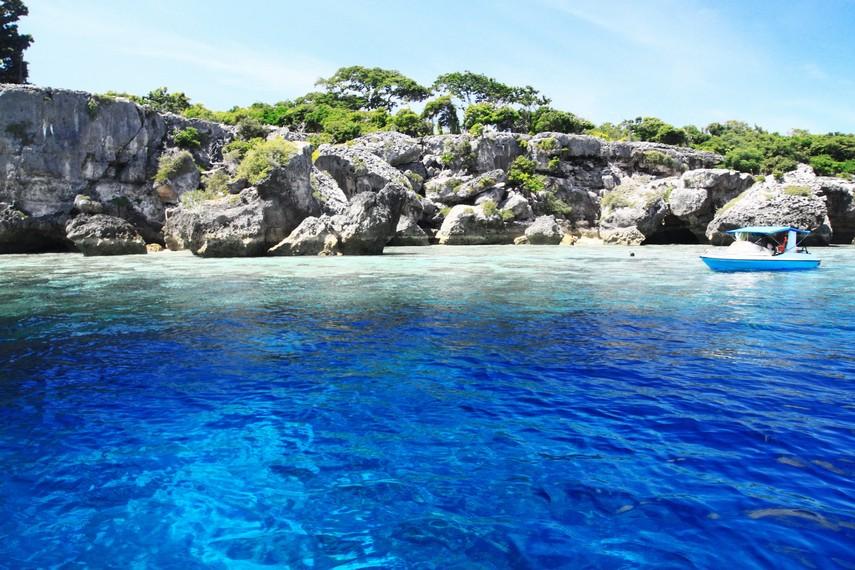 7 Destinasi Wisata Menarik di Bulukumba, Luar Biasa Indah! 8