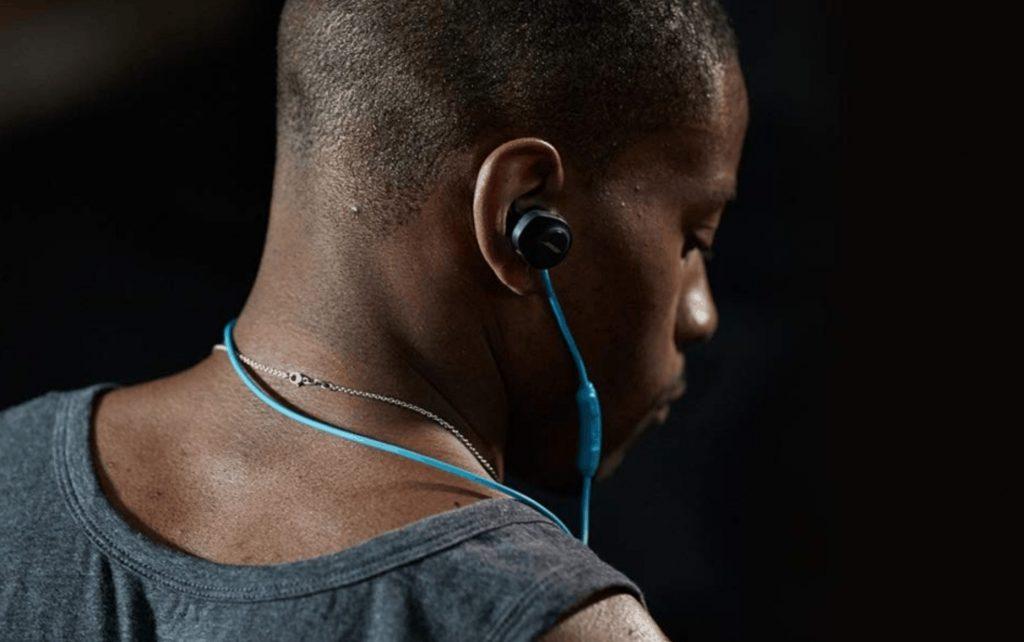 5 Merk Headset Terbaik Untuk Kamu Pecinta Musik 4