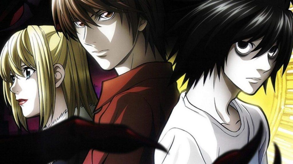 4 Anime Detektif Terbaik 5