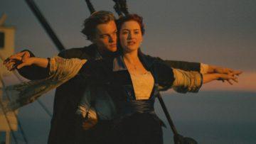 5 Fakta Menarik Film Titanic Yang Harus Kamu Ketahui 62