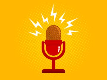 3 Aplikasi Pembuat Podcast Termudah dengan Android 15