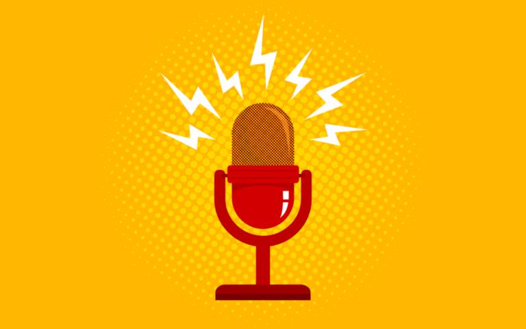 3 Aplikasi Pembuat Podcast Termudah dengan Android 1