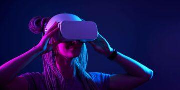 5 Teknologi Canggih yang Terinspirasi dari Anime 27