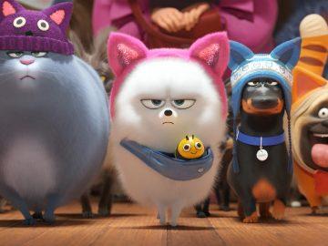 5 Film Animasi Hewan yang Wajib Ditonton 28