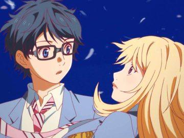 5 Lagu Anime Sedih Yang Bikin Kamu Bercucuran Air Mata 19