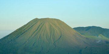 8 Destinasi Wisata Menarik di Tomohon, Sulawesi Utara 38