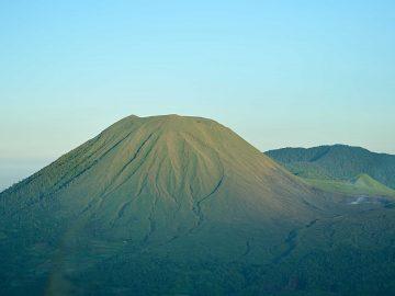 8 Destinasi Wisata Menarik di Tomohon, Sulawesi Utara 21