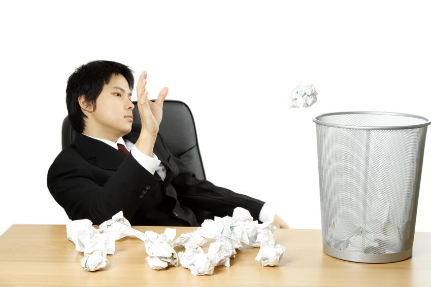 5 Resiko Menunda Pekerjaan Bagi Para Freelancer 4