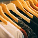 Tips Memilih Bahan Pakaian yang Bagus 1
