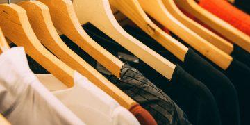 Tips Memilih Bahan Pakaian yang Bagus 13