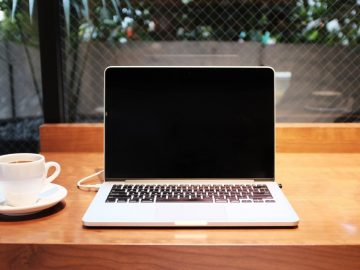 Cara Mengatasi Tanda Seru Pada Wifi Laptop 8
