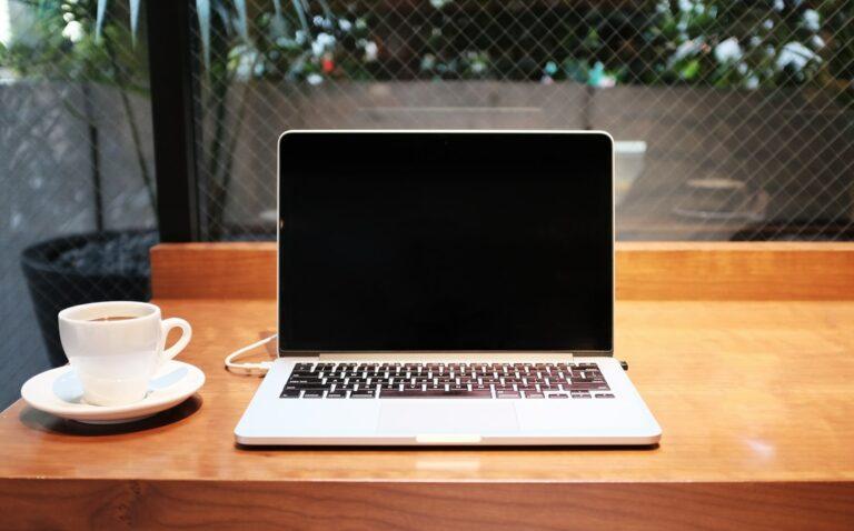 Cara Mengatasi Tanda Seru Pada Wifi Laptop 1