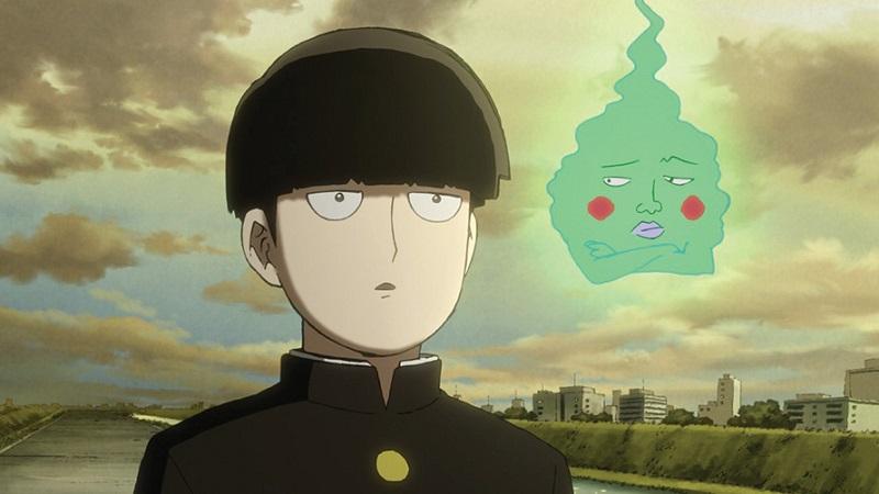 5 Anime Slice Of Life Terbaik Yang Wajib Ditonton 4