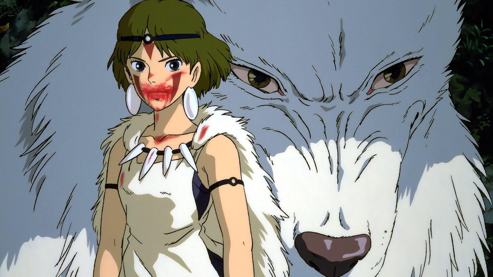 5 Rekomendasi Anime Movie Terbaik Dengan Rating Tertinggi 6