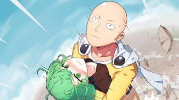 5 Rekomendasi Anime Super Power Terbaik Yang Wajib Ditonton 7