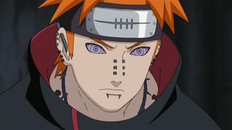 8 Musuh Utama Terkuat yang Pernah Dihadapi Naruto 4