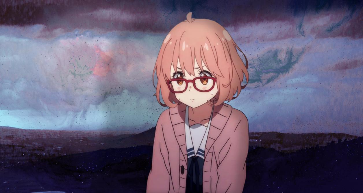 7 Karakter Anime Tercantik Dan Terimut Sepanjang Masa 3