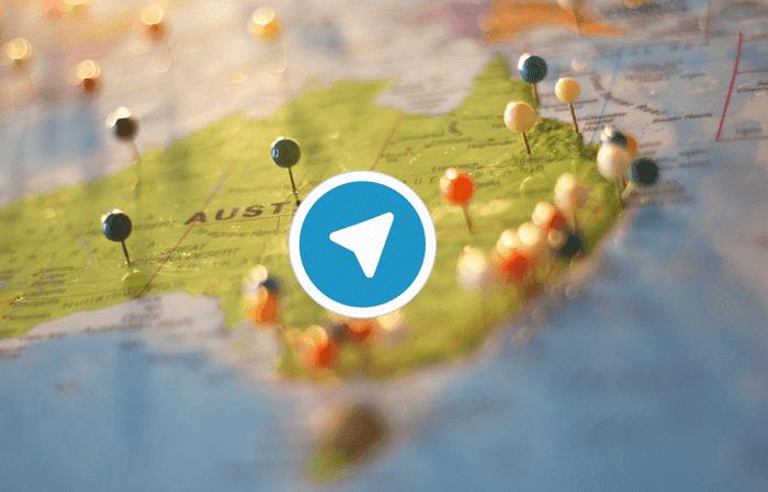 5 Fitur Unggulan Telegram yang Tidak Dimiliki WhatsApp 4