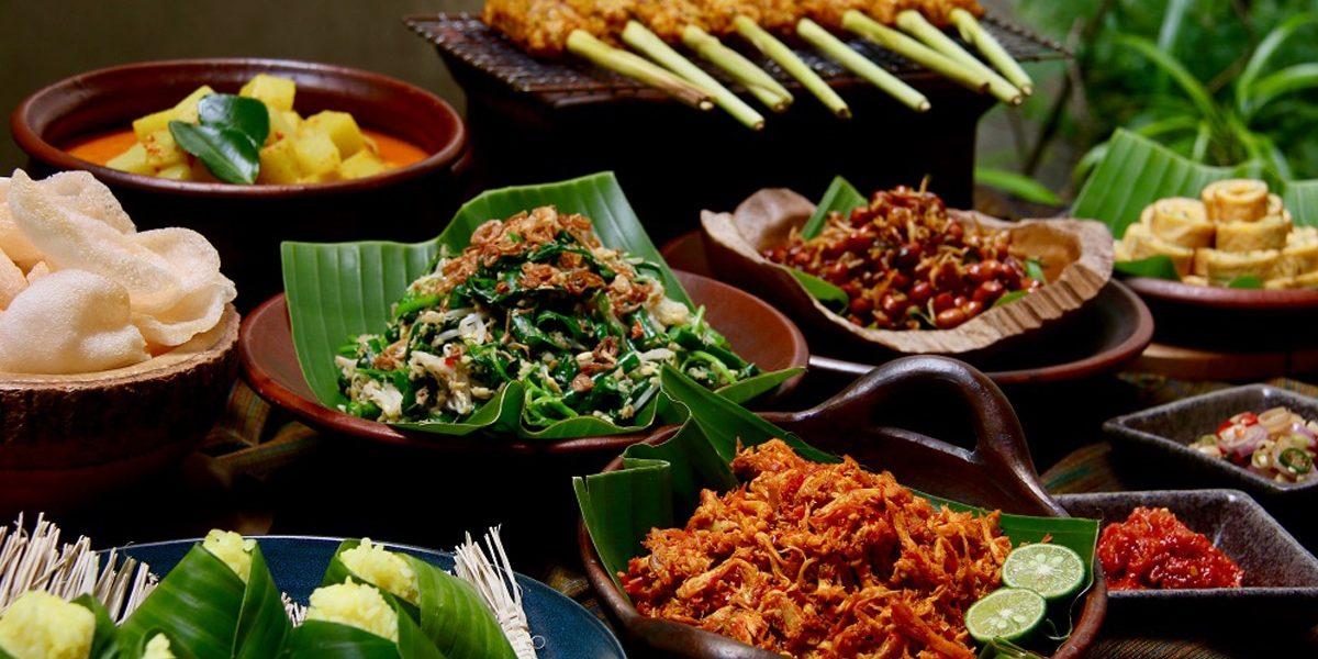 7 Hal Menarik yang Bisa Dilakukan di Tampaksiring, Bali 9