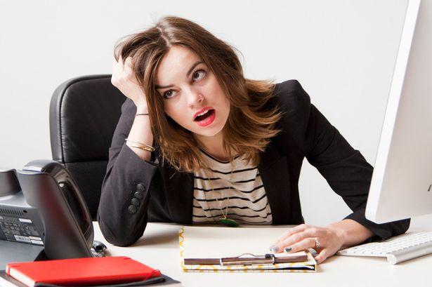 5 Resiko Menunda Pekerjaan Bagi Para Freelancer 7