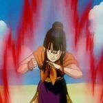 5 Karakter Ibu Tangguh dalam Serial Anime 111