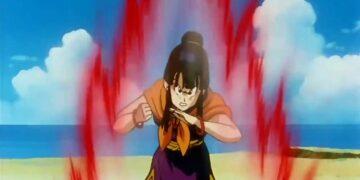 5 Karakter Ibu Tangguh dalam Serial Anime 29