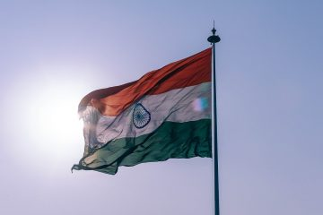 Mengenal India Lebih Dekat (Bagian Kedua) 11