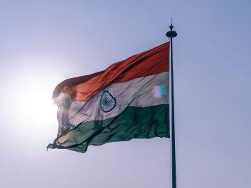 Mengenal India Lebih Dekat (Bagian Kedua) 17