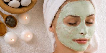 4 Masker Alami yang Ampuh Mencerahkan & Memutihkan Wajah 17