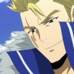 5 Karakter Tercepat di Anime Fairy Tail 2