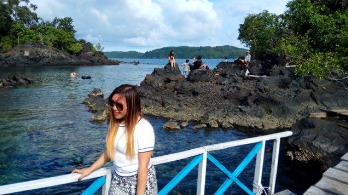 8 Destinasi Wisata Terbaik di Tidore, Cocok Buat Liburan! 7