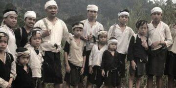 5 Etika yang Perlu Diperhatikan Saat Mengunjungi Suku Badui 25